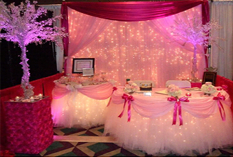 Princesas Dreams For Kids - Decoracion-fiestas-infantiles-princesas